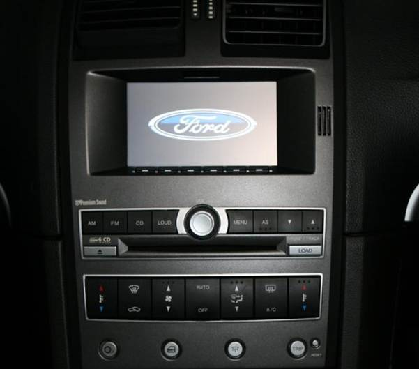 ba falcon aftermarket head unit wiring ba image ford falcon el stereo wiring diagram wiring diagram and hernes on ba falcon aftermarket head unit